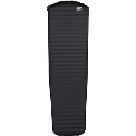 High Peak Kodiak XL Matras, black